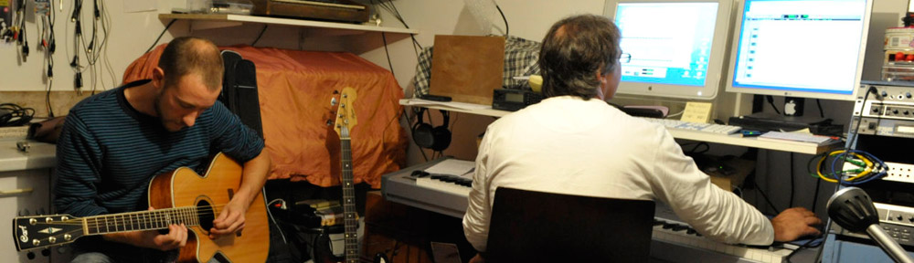 contact-pour-cours-batterie-et-studio-enregistrement-dans-les-yvelines