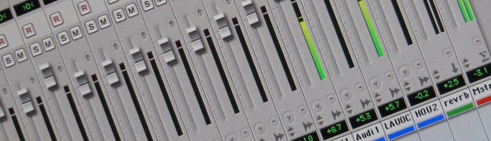 materiel-enseignement-batterie-et-enregistrement-de-CD