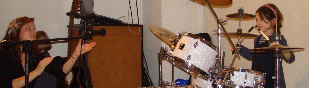 tarif-pour-apprentissage-batterie-et-enregistrement-en-studio